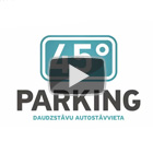 45 Parking (video)